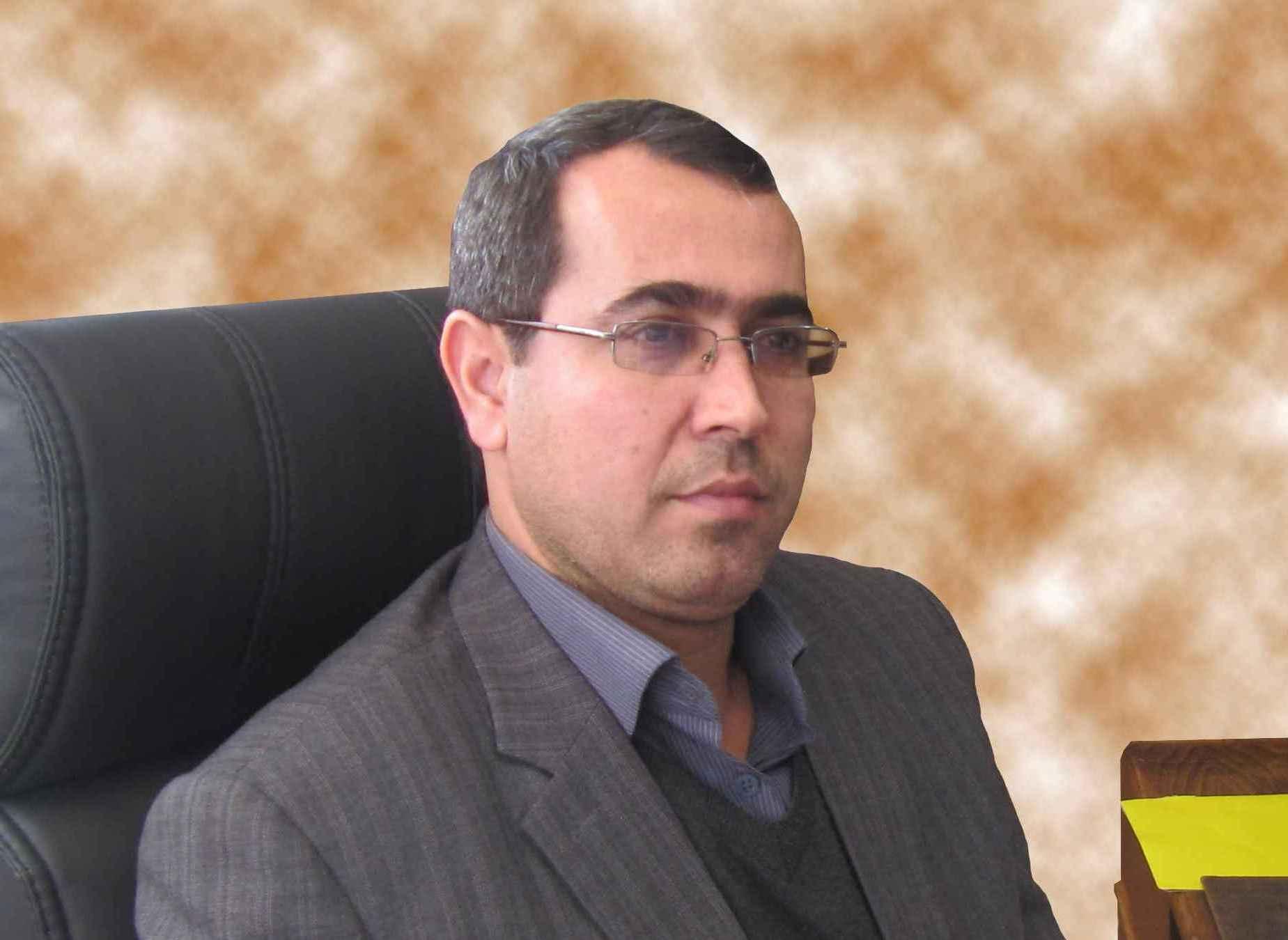 قالیشویی ها در آذربایجان شرقی زیر ذره بین نظارت قرار گرفتند